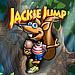 Jackie Jump