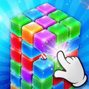 Cube Blast: Match