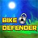 Bike Defender
